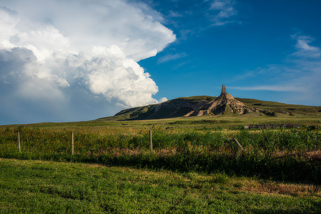 Chimney-Rock-Storm_0067