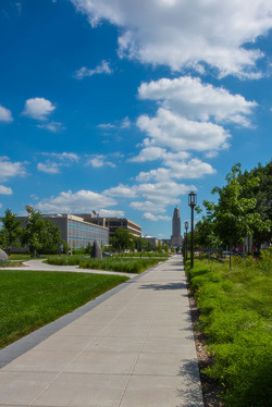 Follow-The-Clouds_3539
