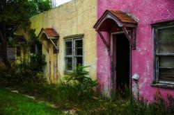 No-Room-Motel_9913