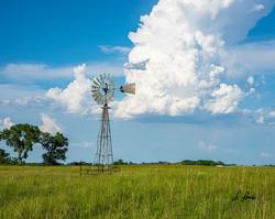 Windmill-Cumulus_0663