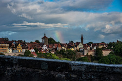 Rothenberg-Rainbow_9546