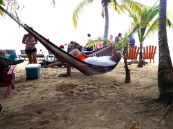 Private Beach & Snorkel Pkg