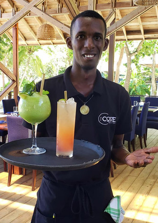 waiter drinks.jpg
