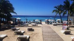 beach break location