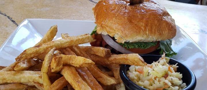burger & fries.jpg