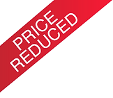 price-reduced.png