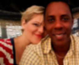 Us on dock July_edited.jpg