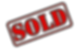 sold transparent.png