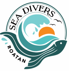 sea divers logo.png