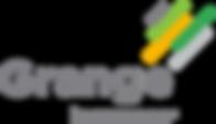 1200px-Grange_Insurance_logo.svg.png