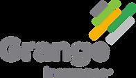 Grange Insurance with Nicholas Insurance Solutions