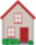 Home website png.png