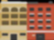 Landlord Website png.png