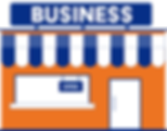 Business Website png.png