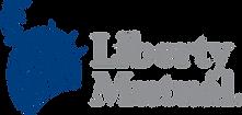 Liberty Mutual Insurance with Nicholas Insurance Solutions