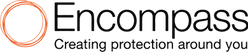 Encompass Logo.png
