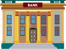 Bank Vector.png