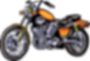 Motorcycle Website png.png
