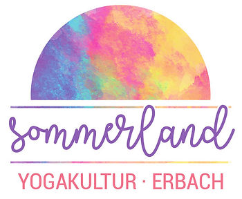 logo_sommerland_erbach_4c.jpeg