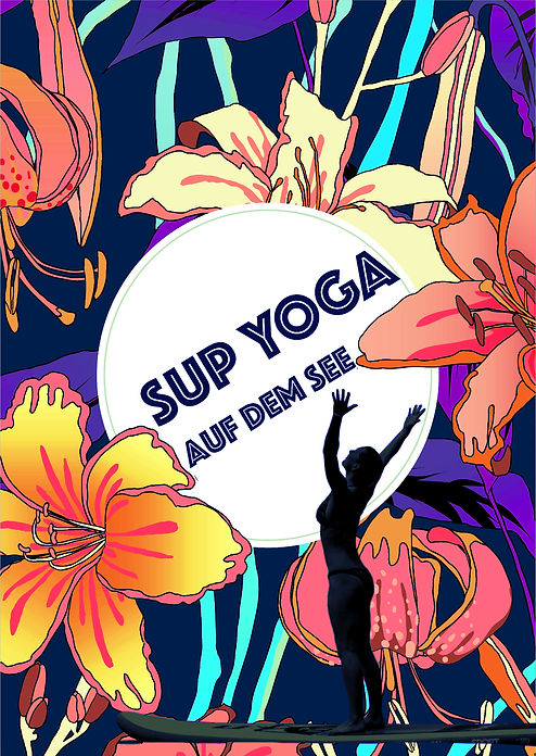 SUP YOGA 2019 Front Collage.jpeg