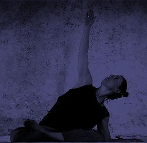 Website Button Yoga.jpg