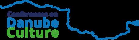logo-3-e1476520367113.png