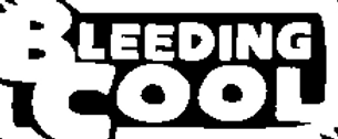 bleeding-cool-logo_edited.png