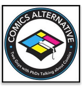 comics alternative copy.jpeg