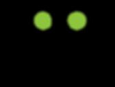 RCAC_Logo1retna.png