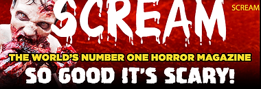 new-scream-banner.png