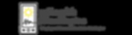 Final Logo-2.png