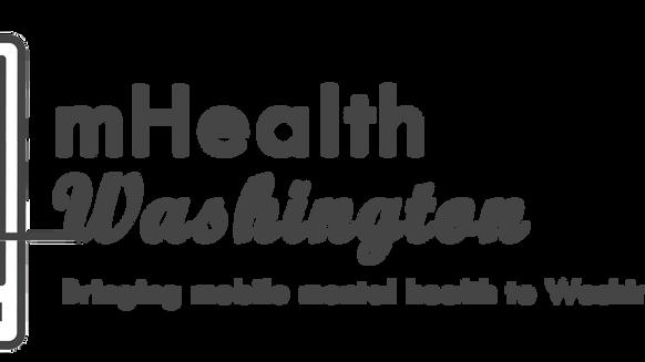 mHealth Washington