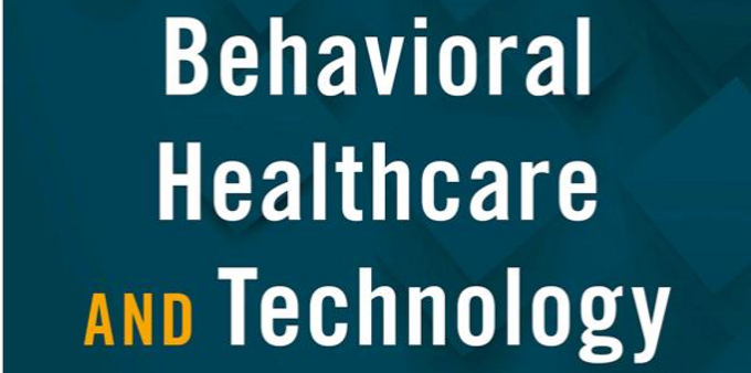 Technologies for People with Serious Mental Illness.