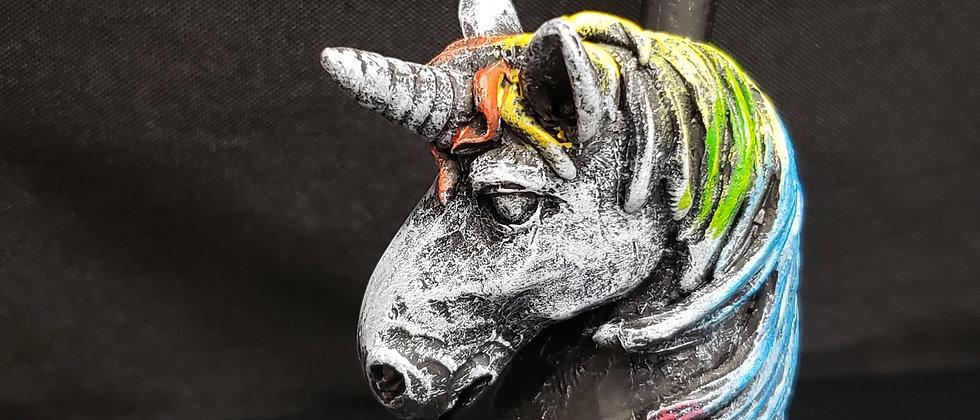Peruvian Unicorn 🦄  Pipe