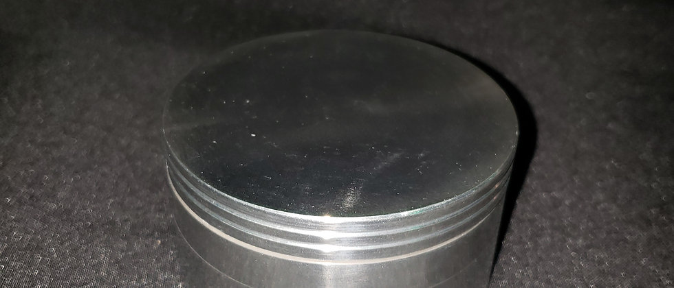 80 mm Grinder