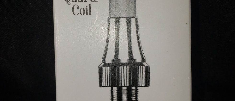 Randy's Path Replacement Coil 5PK