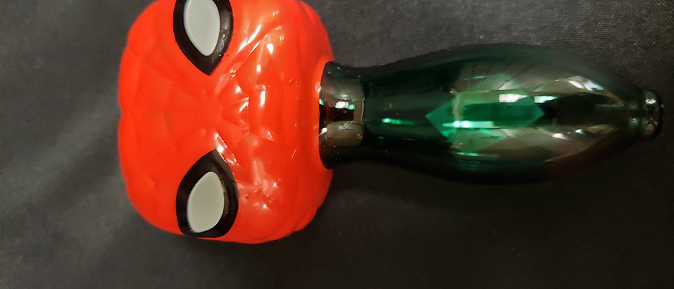"""4.5"""" Spider Hand Pipe"""