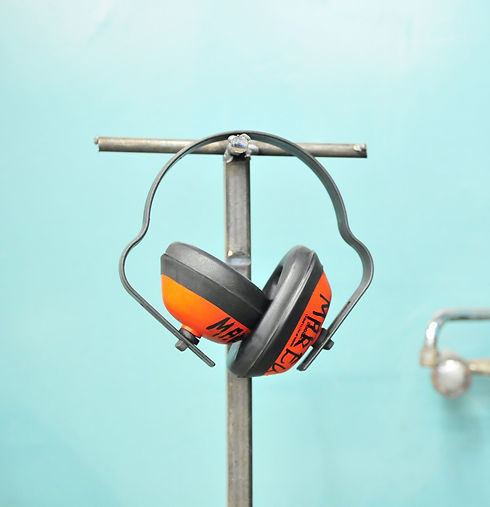 Canva%20-%20Orange%20and%20Gray%20Earmuffs_edited.jpg