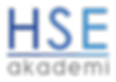 HSE logo-01.png