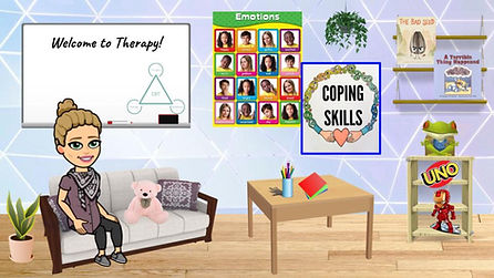 Copy of Virtual Therapy Room.jpg