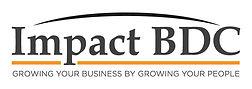 impact-bdcff-9722.jpg