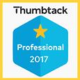 Thumbtack-2017-2.png