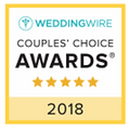 Wedding-Wire-2.png