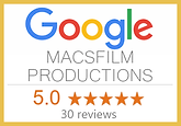 Google-Business-Review-3.png