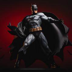 Koto Batman - R1.jpg