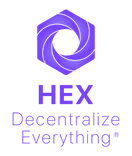 HEX_512_purple_text_claim R.png