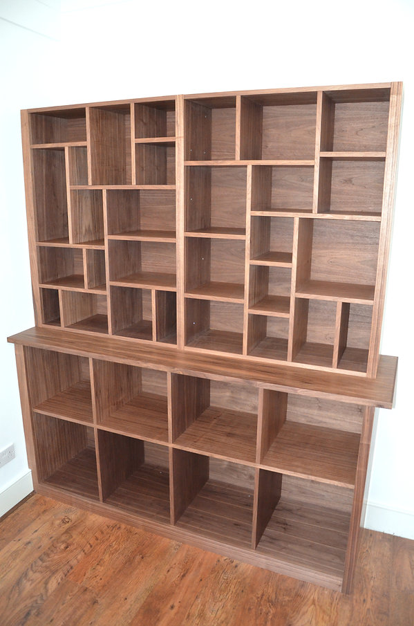 Fitted Walnut Shelving.jpg