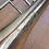 Thumbnail: Trombone Huttl Line 800