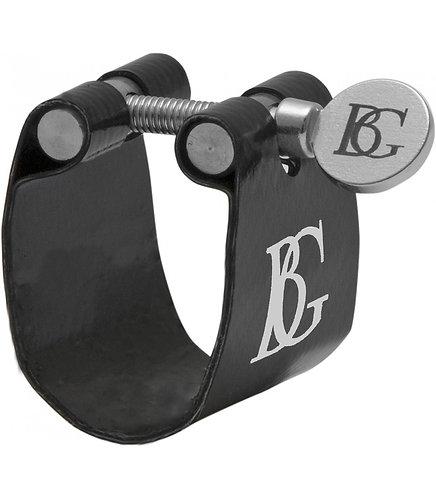 Ligature Clarinette Sib BG Flex