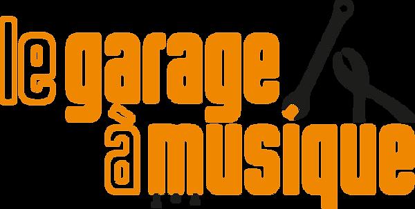 le Garag à Musique